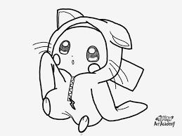 Dessin Kawaii A Imprimer Animaux Webdiz Avec Dessin Kawaii A