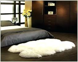 area rugs at costco sheepskin rug impressive sheepskin rug pleasing home design ideas rugs furniture gray