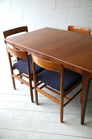 used teak furniture. Teak Dining Room Table And Chairs Used Root Furniture E