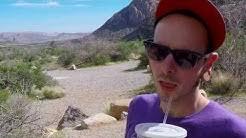 John Brunson - YouTube