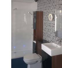 Small Picture Bathroom Showroom Surrey Splash Plumbing Heating Ltd