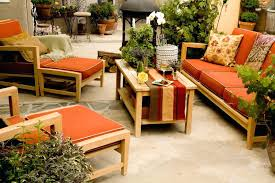 Image Dining Table Japanese Patio Furniture Patio Furniture Patio Furniture Japanese Outdoor Furniture Melbourne Japanese Patio Furniture Literates Interior Design Japanese Patio Furniture Hot Rattan Outdoor Furniture Rattan Patio