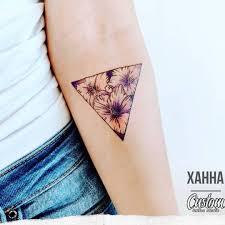 Custom Tattoo тату астана At Customtattookz Instagram Profile Picdeer