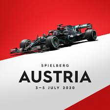 Mercedes has launched the car everyone will be aiming at (or getting beaten by.) in 2021, the w12. Mercedes Amg Petronas F1 Team On Twitter Round 1 Austria F1 Is Back And So Is Our Race Poster Series Who S Ready X Iamautomobilist