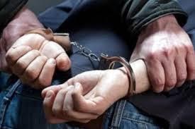 Мешканця Новопсковського району засуджено за крадіжку з проникненням в житло