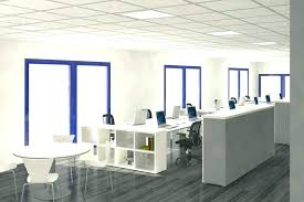 office space saving ideas. Home Office Design Space Ideas Open Interior Small . Gorgeous Makeover Reveal Saving A