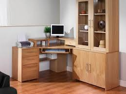 corner desk home office idea5000. Corner Desk Home Office. Office : Awesome Furniture Ideas Made From Hard Idea5000 S