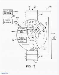 Ceiling fan motor winding diagram wiring