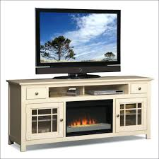 living room white tv stand with fireplace fireplace with tv stand tv stand with fake fireplace tv stand with fireplace big lots corner tv stands with