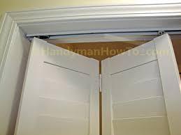 full size of closet door jamb switch magnetic closet door jamb switch magnetic closet door jamb
