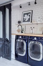 Small Laundry Machine 244 Best Laundry Rooms Images On Pinterest Room The Laundry And