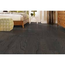 room scene oak shale mohawk 3 oak shale engineered hardwood flooring