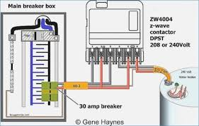 square d breaker box diagram beautiful square d qo square d home Basic Electrical Wiring Breaker Box square d breaker box diagram lovely breaker box diagram wiring a luxury 100 and 208 3