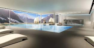 Ingenious Idea Modern Architecture Interior Design Contemporary Inspiration