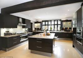 luxury kitchens for sale