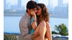 Romantic bollywood movie wallpapers ...