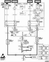 Olds cutlass supreme sl engine coolant fans full size image oldsmobile wiring diagram diagram