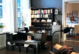 office ideas ikea. Ikea Home Office Ideas Ravishing Charming Is Like Garden Decor At . C