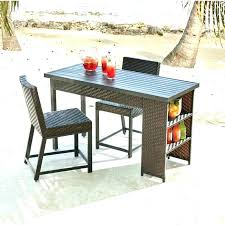 patio furniture with fire pit patio outdoor patio furniture side tables outdoor patio furniture round