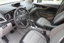 buick encore interior rear. buick encore interior rear s