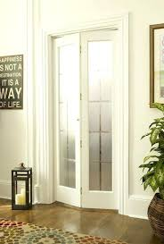 bifold closet door ideas. Best 21 Interior Sliding Doors Ideas Door Crafts Bi Fold . Marvellous Double Bifold Closet