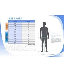 New Directions Size Chart Mens New Direction Swim Jammer Mj011 Navy Teal 40 Cr1846x3eul