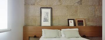 Suchen sie nach designpanels, beige, braun, modern, schlafzimmer? 20 Farben Und Farbkombinationen Furs Schlafzimmer Homify
