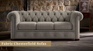 fabric chesterfield sofa. Plain Fabric For Fabric Chesterfield Sofa O