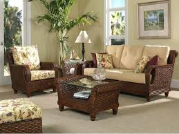 How To Clean Sunroom Wicker Furniture Room Decors And Design .