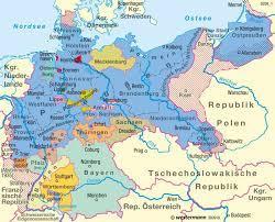 Hinweisim sinne der sozialadäquanzklausel aus § 86 iii stgb wird darauf hingewiesen, dass diese flagge lediglich im rahmen der. Diercke Weltatlas Kartenansicht Deutsches Reich 1937 978 3 14 100800 5 83 7 1