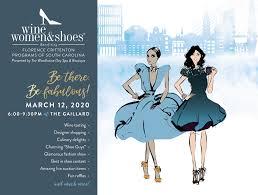 Graphic Design Classes Charleston Sc Charleston Sc 2020 Wine Women Shoes