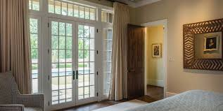 Decorating marvin sliding patio doors images : Marvin Wood Patio Doors Denver - 30+ years of sales & installation.