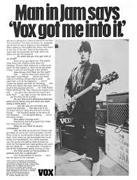 Vox V112tv Cabinet The Vox Showroom Vox Guitar And Amplifier Product Catalogs 1956