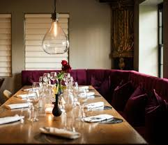 where to go at los angeles behold the new jewel le petit paris restaurant