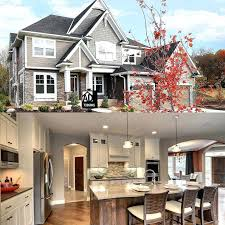 dream houses plans design a dream home plans ideas best houses luxury homes exterior info american
