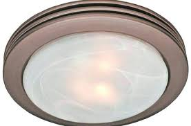 designing lighting. Bathroom Vent Fan With Light Majestic Design Interior Designing Lighting  Breath Designing Lighting N