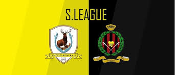 Image result for Tampines vs Brunei DPMM