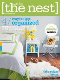 decor magazines homendecor
