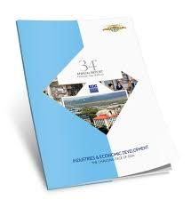 report cover page design report cover page design makemoney alex tk