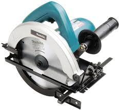 makita circular saw price. makita circular saw 185mm (7-1/4\ price a