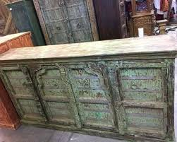 rustic charm furniture. Rustic Charm Furniture Modern Antique Buffets And Sideboards Chilliwack .