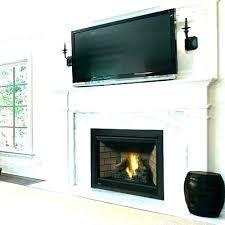 fireplace vent cover gas fireplace vent cover gas fireplace outside vent cover gas fireplace vent cover est gas fireplace fireplace vent cover home depot