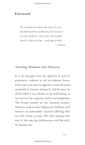 the world will follow joy turning madness into flowers new poems  local studies of inventory system essays essays on related local studies and literature of s and inventory system in for students