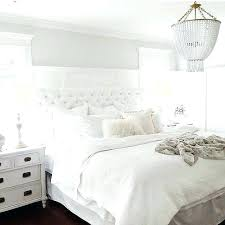 Small White Bedroom Ideas All White Bedroom Ideas Small Blue And ...