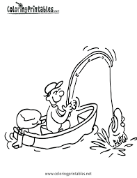 Small Picture Colouring Fish Coloring Coloring Pages