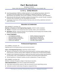 Examples Of Executive Resumes Experience Certificate Format Doc For