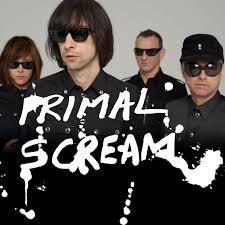 Primal Scream - IMDb