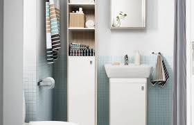 ikea lighting bathroom. Contemporary Bathroom Lighting Medium Size Ikea Vanity Lights Home Design Great Unique At Tips The Light F