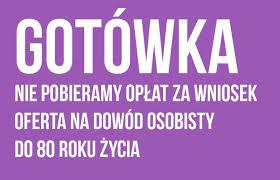 Pożyczki przez INTERNET 24h na dobę. Złóż WNIOSEK Teraz!! - Wrocław ...