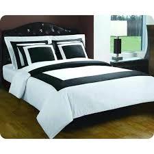 modern black and white bedding modern bedroom ideas with black white king duvet covers black white stripe pillows black modern black white toddler bedding